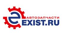 exist_logo_sait